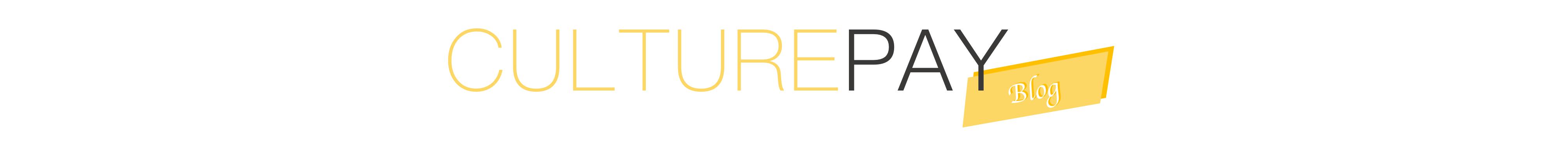 Blog de CulturePay